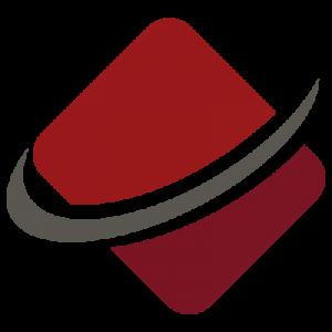 Logo_Quadrat_400