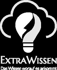 Extra_Wiaawn_logo_hell