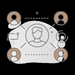 1 – Einführungsgespräch