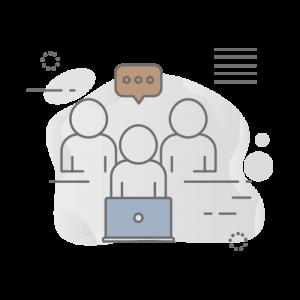 3 – Mitarbeiter Workshop – digitale FiBu