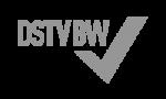 DSTV-BW