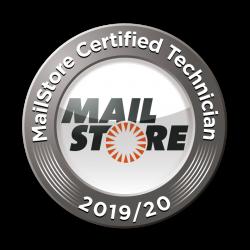 MSCT-badge-2019-20
