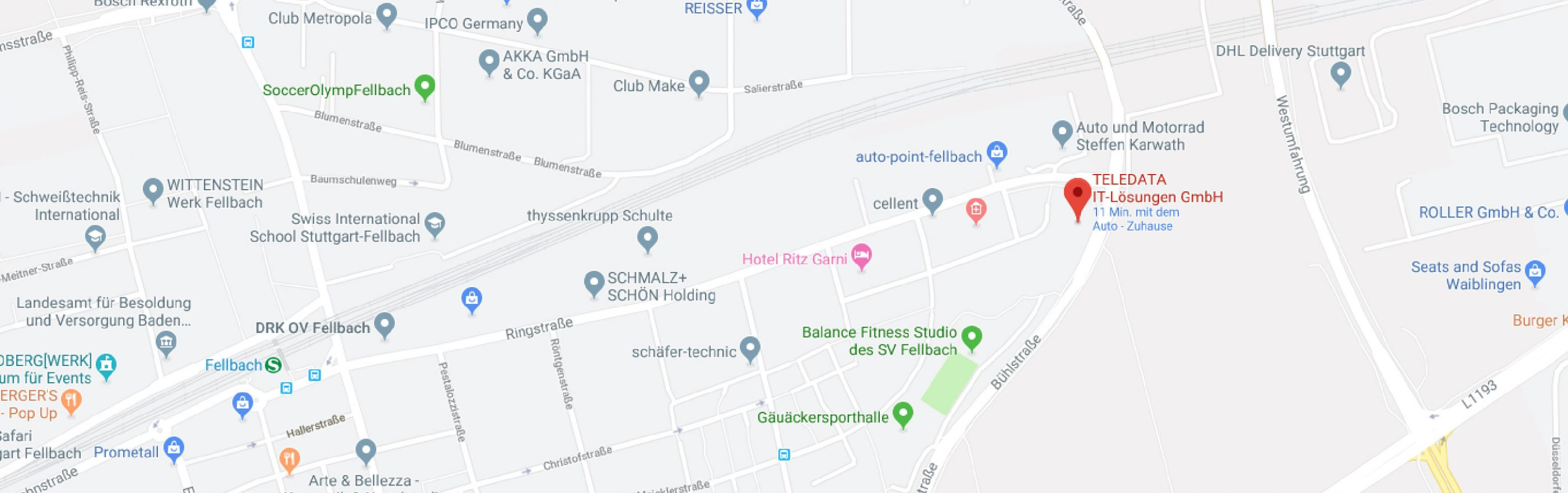 teledata_map