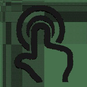 scanfabrik-finger-schwarz