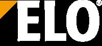 elo_bp_logo_int_weiss